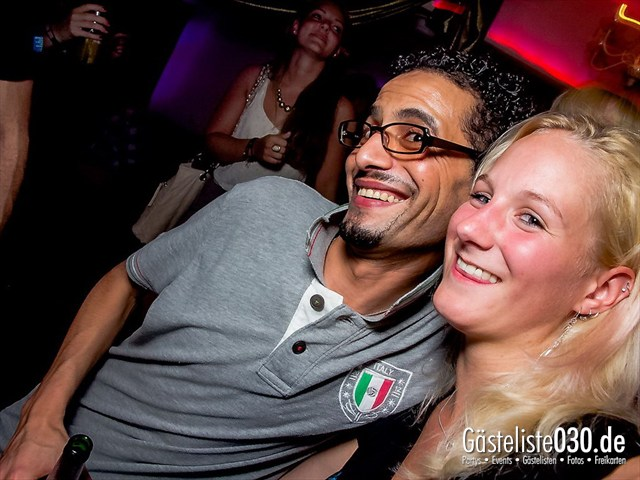 https://www.gaesteliste030.de/Partyfoto #69 Maxxim Berlin vom 30.07.2012