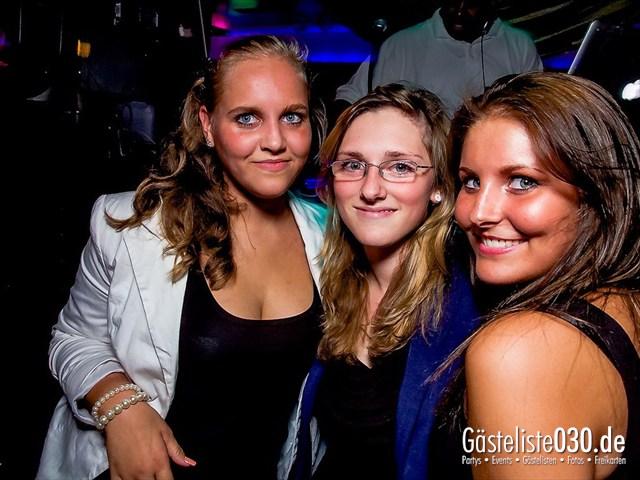 https://www.gaesteliste030.de/Partyfoto #29 Maxxim Berlin vom 30.07.2012