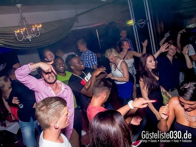 https://www.gaesteliste030.de/Partyfoto #19 Maxxim Berlin vom 30.07.2012