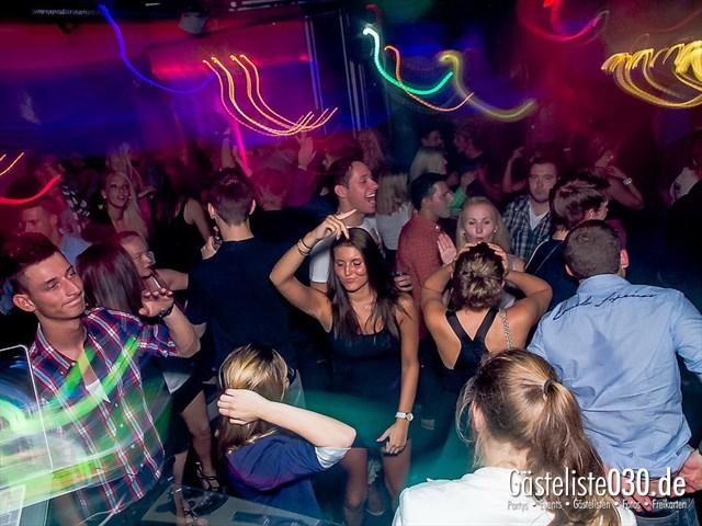https://www.gaesteliste030.de/Partyfoto #16 Maxxim Berlin vom 30.07.2012