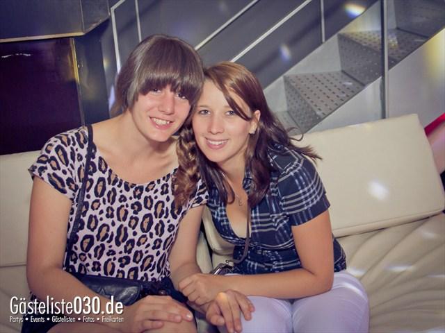 https://www.gaesteliste030.de/Partyfoto #81 Soda Berlin vom 07.09.2012