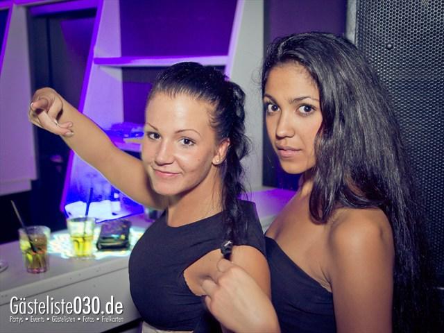 https://www.gaesteliste030.de/Partyfoto #92 Soda Berlin vom 07.09.2012