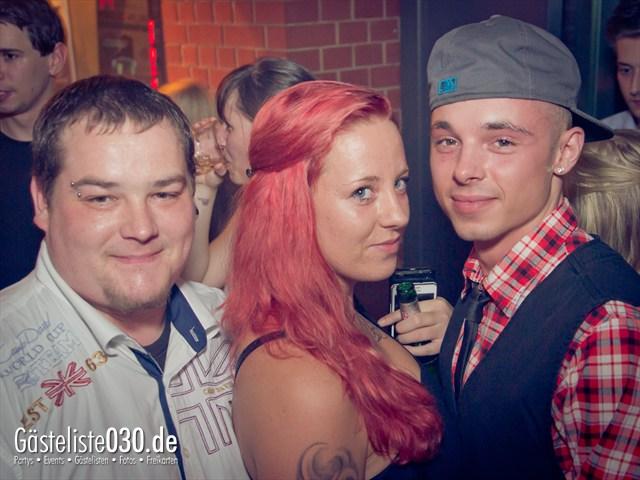 https://www.gaesteliste030.de/Partyfoto #46 Soda Berlin vom 07.09.2012
