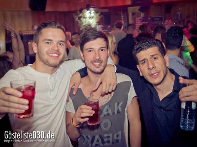 https://www.gaesteliste030.de/Partyfoto #87 Soda Berlin vom 07.09.2012