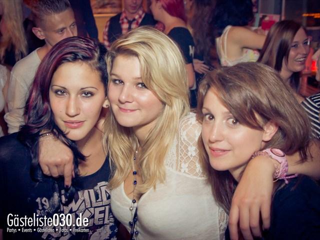 https://www.gaesteliste030.de/Partyfoto #44 Soda Berlin vom 07.09.2012