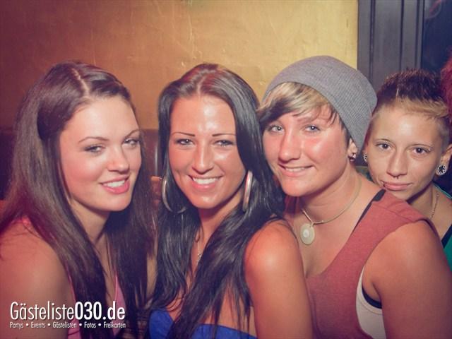 https://www.gaesteliste030.de/Partyfoto #16 Soda Berlin vom 07.09.2012