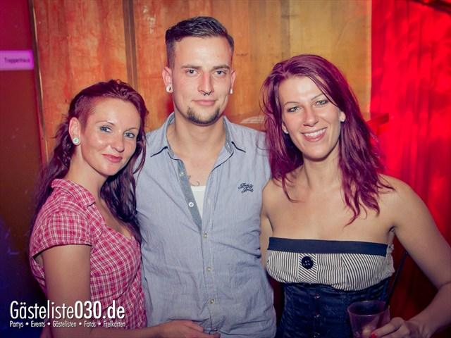 https://www.gaesteliste030.de/Partyfoto #96 Soda Berlin vom 07.09.2012