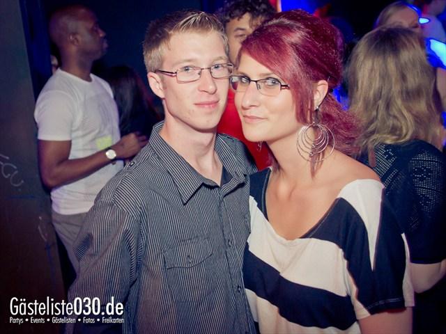 https://www.gaesteliste030.de/Partyfoto #34 Soda Berlin vom 07.09.2012