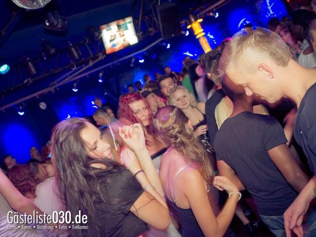 https://www.gaesteliste030.de/Partyfoto #95 Soda Berlin vom 07.09.2012
