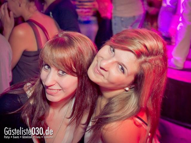 https://www.gaesteliste030.de/Partyfoto #58 Soda Berlin vom 07.09.2012