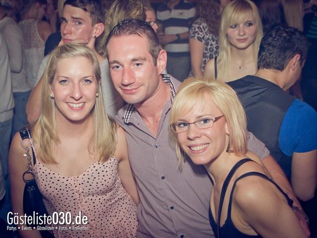 https://www.gaesteliste030.de/Partyfoto #48 Soda Berlin vom 07.09.2012