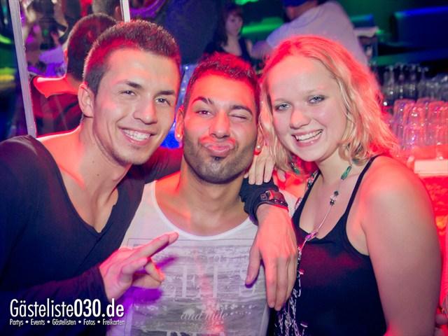 https://www.gaesteliste030.de/Partyfoto #79 Soda Berlin vom 07.09.2012