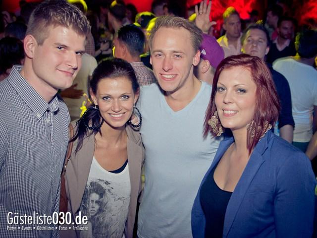 https://www.gaesteliste030.de/Partyfoto #88 Soda Berlin vom 07.09.2012