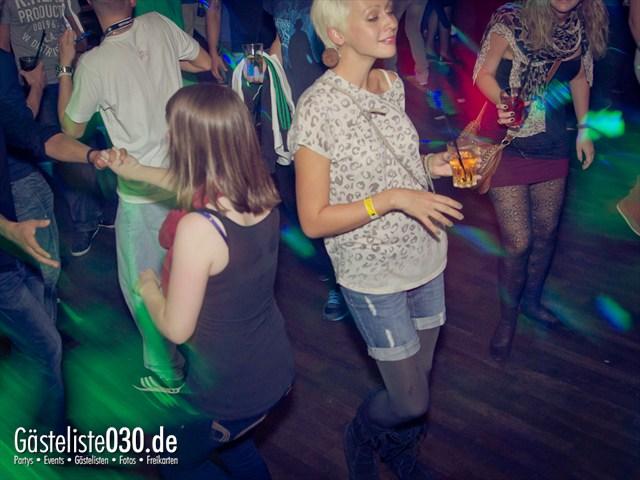 https://www.gaesteliste030.de/Partyfoto #73 Soda Berlin vom 07.09.2012