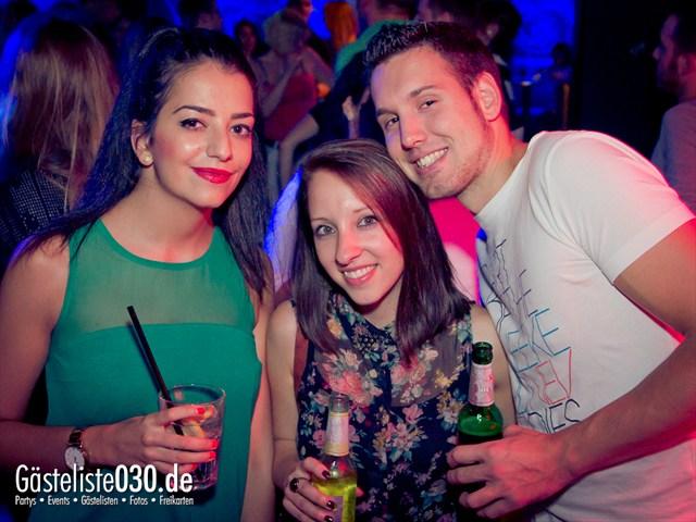 https://www.gaesteliste030.de/Partyfoto #38 Soda Berlin vom 07.09.2012