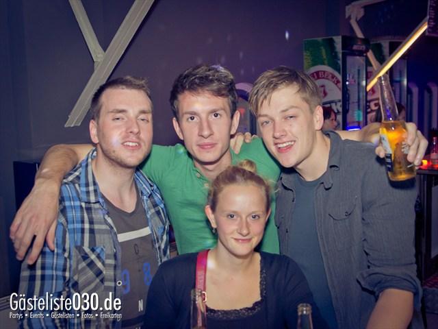 https://www.gaesteliste030.de/Partyfoto #7 Soda Berlin vom 07.09.2012