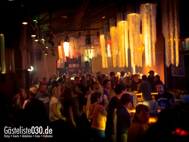 https://www.gaesteliste030.de/Partyfoto #2 Soda Berlin vom 07.09.2012