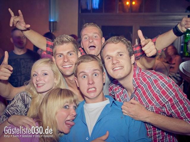 https://www.gaesteliste030.de/Partyfoto #11 Soda Berlin vom 07.09.2012