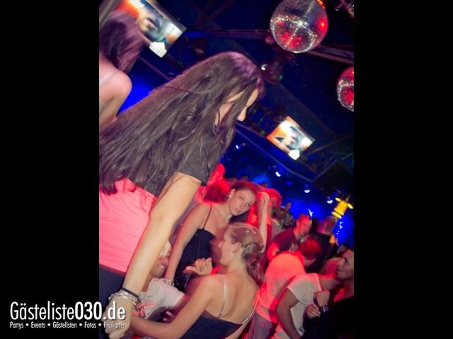 https://www.gaesteliste030.de/Partyfoto #77 Soda Berlin vom 07.09.2012