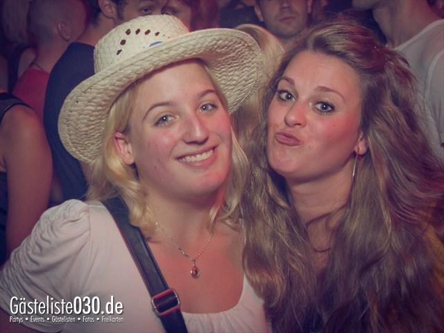 https://www.gaesteliste030.de/Partyfoto #12 Soda Berlin vom 07.09.2012