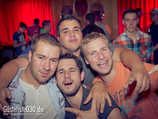 https://www.gaesteliste030.de/Partyfoto #83 Soda Berlin vom 07.09.2012