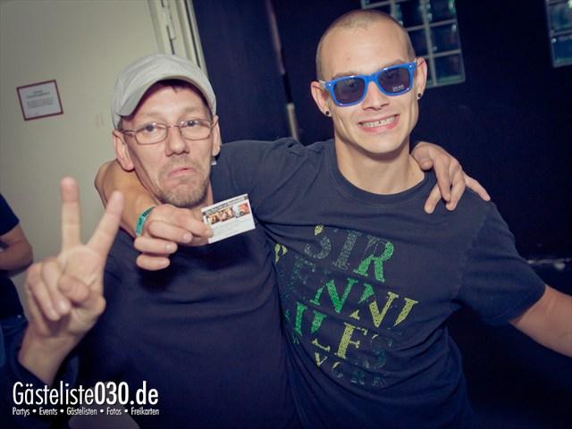https://www.gaesteliste030.de/Partyfoto #84 Soda Berlin vom 07.09.2012