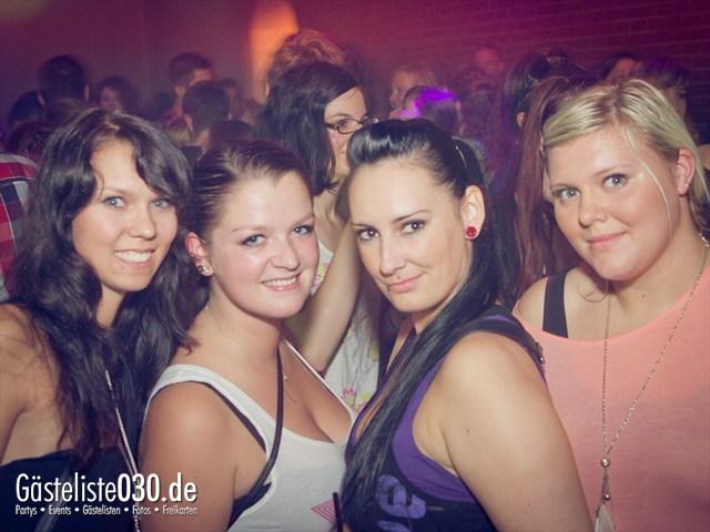 https://www.gaesteliste030.de/Partyfoto #54 Soda Berlin vom 07.09.2012