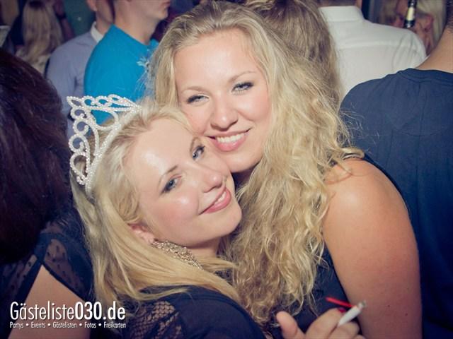 https://www.gaesteliste030.de/Partyfoto #20 Soda Berlin vom 07.09.2012