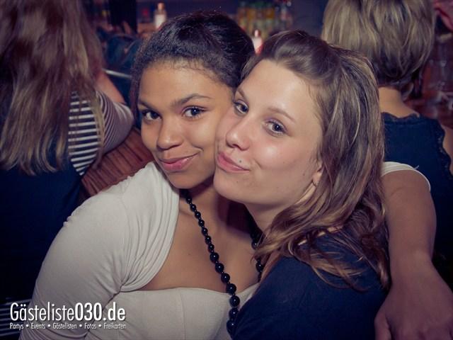 https://www.gaesteliste030.de/Partyfoto #27 Soda Berlin vom 07.09.2012