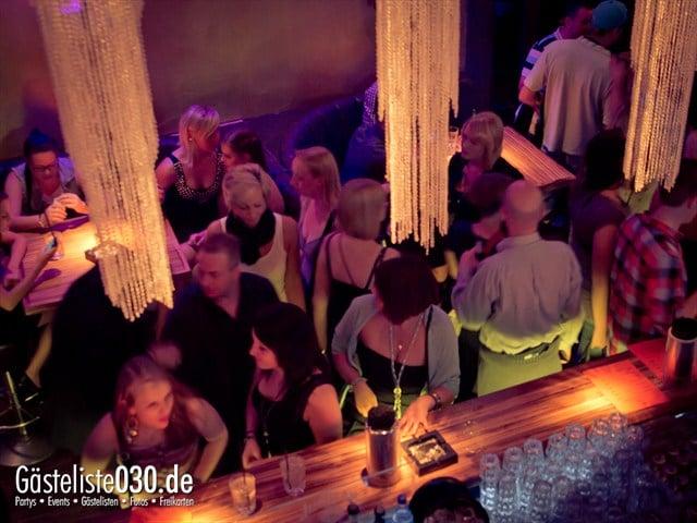 https://www.gaesteliste030.de/Partyfoto #28 Soda Berlin vom 07.09.2012