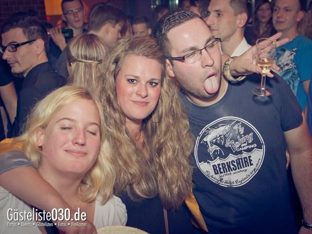 https://www.gaesteliste030.de/Partyfoto #19 Soda Berlin vom 07.09.2012