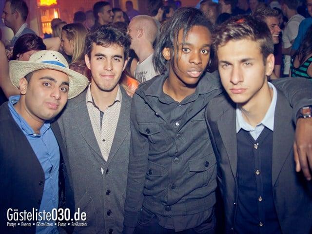 https://www.gaesteliste030.de/Partyfoto #40 Soda Berlin vom 07.09.2012