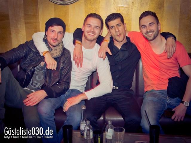 https://www.gaesteliste030.de/Partyfoto #82 Soda Berlin vom 07.09.2012