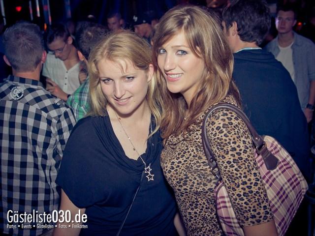 https://www.gaesteliste030.de/Partyfoto #70 Soda Berlin vom 07.09.2012