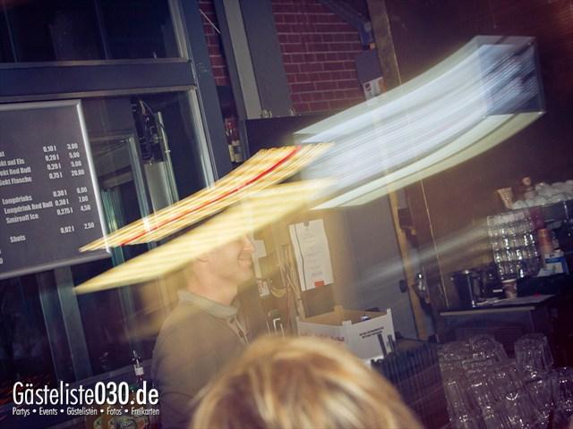 https://www.gaesteliste030.de/Partyfoto #25 Soda Berlin vom 07.09.2012