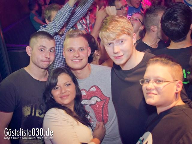 https://www.gaesteliste030.de/Partyfoto #42 Soda Berlin vom 07.09.2012