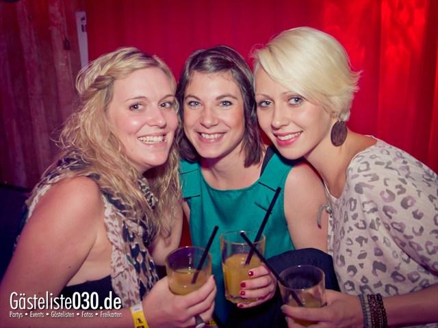 https://www.gaesteliste030.de/Partyfoto #69 Soda Berlin vom 07.09.2012