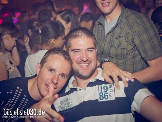 https://www.gaesteliste030.de/Partyfoto #47 Soda Berlin vom 07.09.2012