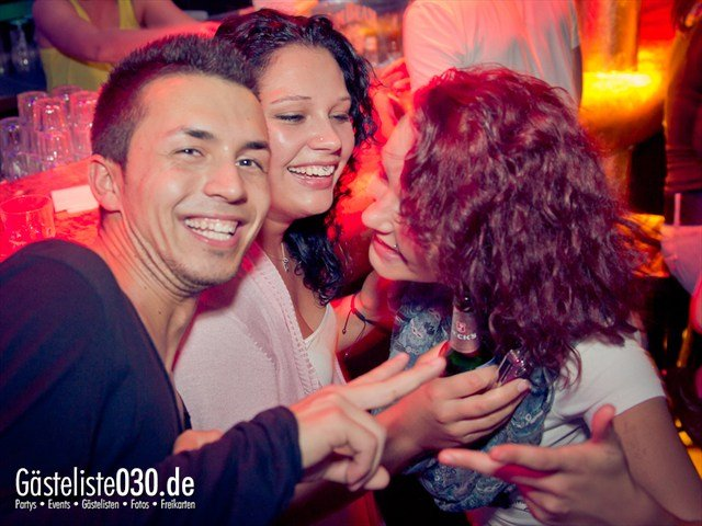 https://www.gaesteliste030.de/Partyfoto #85 Soda Berlin vom 07.09.2012