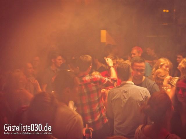 https://www.gaesteliste030.de/Partyfoto #74 Soda Berlin vom 07.09.2012