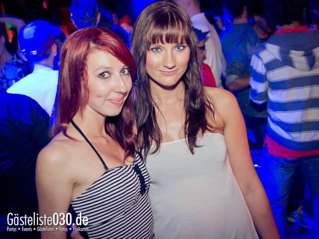 https://www.gaesteliste030.de/Partyfoto #37 Soda Berlin vom 07.09.2012