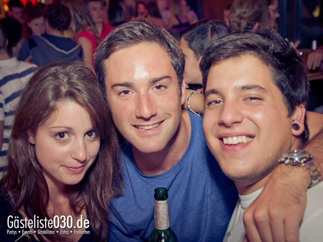 https://www.gaesteliste030.de/Partyfoto #26 Soda Berlin vom 07.09.2012