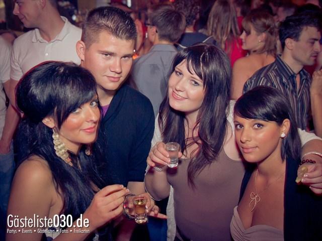 https://www.gaesteliste030.de/Partyfoto #24 Soda Berlin vom 07.09.2012