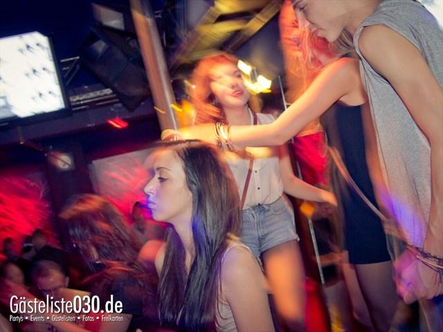 https://www.gaesteliste030.de/Partyfoto #61 Soda Berlin vom 07.09.2012