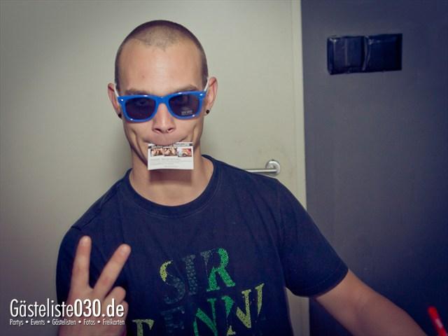 https://www.gaesteliste030.de/Partyfoto #1 Soda Berlin vom 07.09.2012