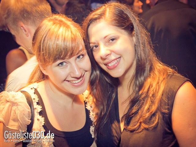 https://www.gaesteliste030.de/Partyfoto #43 Soda Berlin vom 07.09.2012