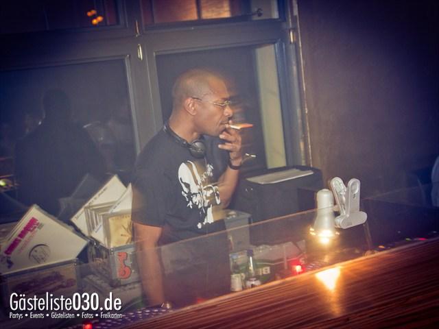https://www.gaesteliste030.de/Partyfoto #53 Soda Berlin vom 07.09.2012