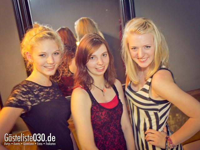 https://www.gaesteliste030.de/Partyfoto #76 Soda Berlin vom 07.09.2012