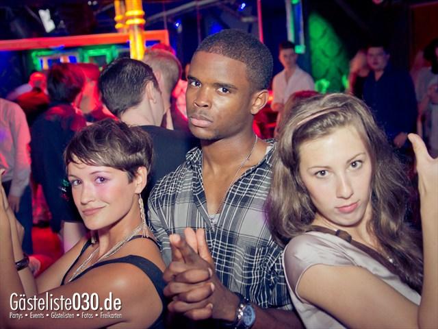 https://www.gaesteliste030.de/Partyfoto #30 Soda Berlin vom 07.09.2012