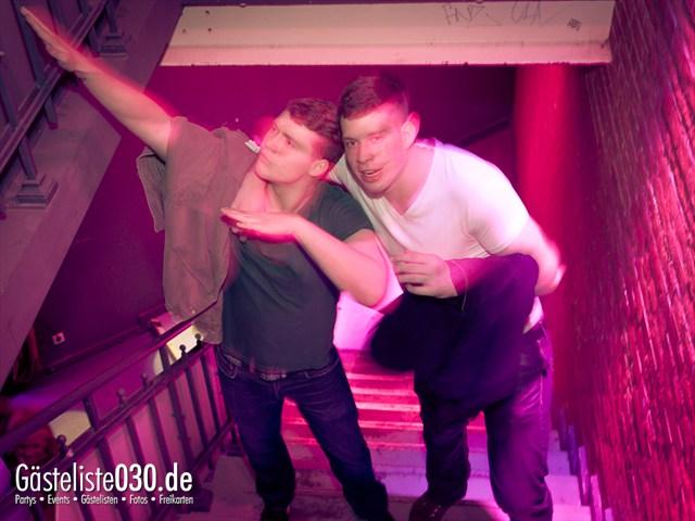 https://www.gaesteliste030.de/Partyfoto #8 Soda Berlin vom 07.09.2012